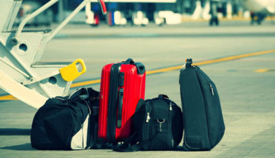 خروج کالاهای اساسی به صورت مسافری ممنوع شد