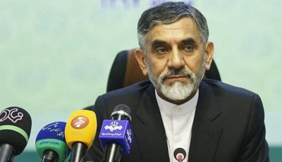 حکم قطعی سلطان قاچاق سوخت صادر شد
