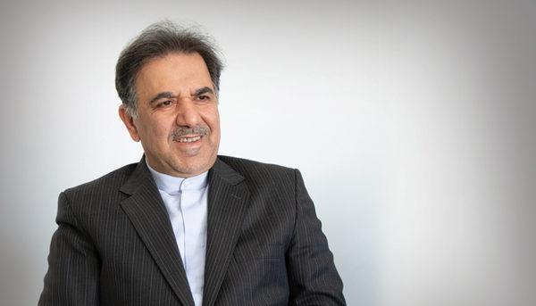 اقتصاد ایران در امسال چه وضعیتی خواهد داشت؟