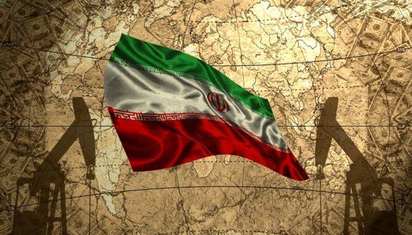 افزایش تولید نفت ایران چه تاثیری بر قیمتها دارد؟