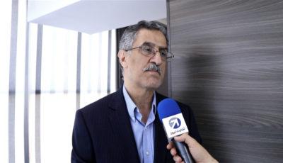 کنایه رئیس اتاق بازرگانی تهران به خودروسازان / خودروسازان در ثبت نام خودرو شاهکار کردند