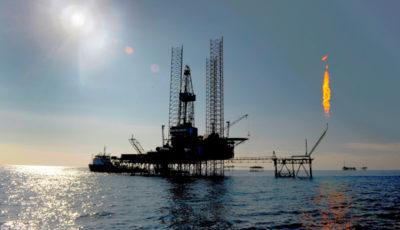 قیمت نفت امروز جمعه