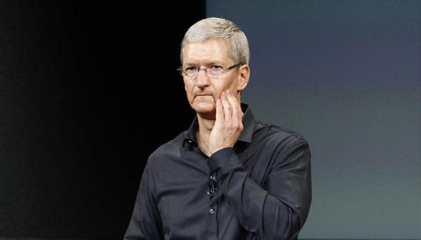 رقیبی جدی که شرکت اپل را از پای درآورد