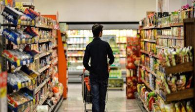 پیشتازان افزایش قیمت در خوراکیها / قیمت رب گوجهفرنگی یک ساله ۳ برابر شد (اینفوگرافیک)