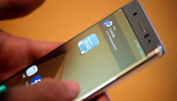 آرامش به بازار موبایل بازگشت