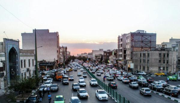 کف بازار / قیمت آپارتمان منطقه ۱۳ در اسفند ماه ۱۳۹۷