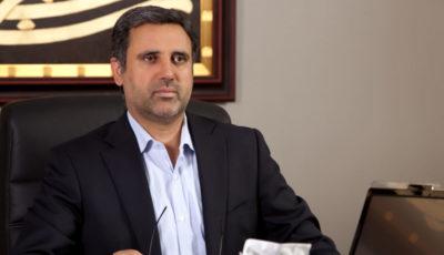 اهدای نخستین تندیس ملی استراتژی به برترینها / استارتآپها عامل پویایی صنعت و اقتصاد ایران