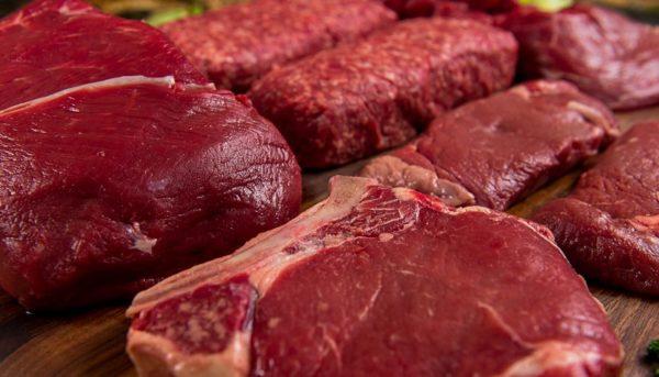 بزرگترین تاجران گوشت گاو در جهان را بشناسید