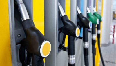 قیمت بنزین در عراق و افغانستان چند است؟