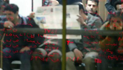 از عرضه اولیه ستاره خلیج فارس چه خبر؟ / انتظار سهامداران برای بزرگترین عرضه اولیه سال