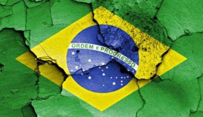 چرا اقتصاد برزیل دچار بحران شد؟