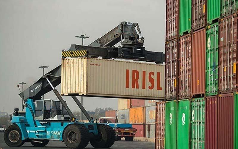 سال ۹۸ رکورد جدید صادرات به عراق به ثبت میرسد