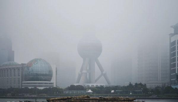 چگونه جنگ چین با آلودگی میتواند برای ما مفید باشد؟
