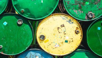 جدیدترین قیمت نفت /  احتمال افزایش تقاضا تا پایان سال  ۲۰۱۹
