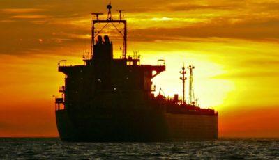 آیا قیمت نفت افزایش مییابد؟