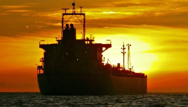 قیمت نفت به بالاترین سطح در ۴ ماه گذشته رسید