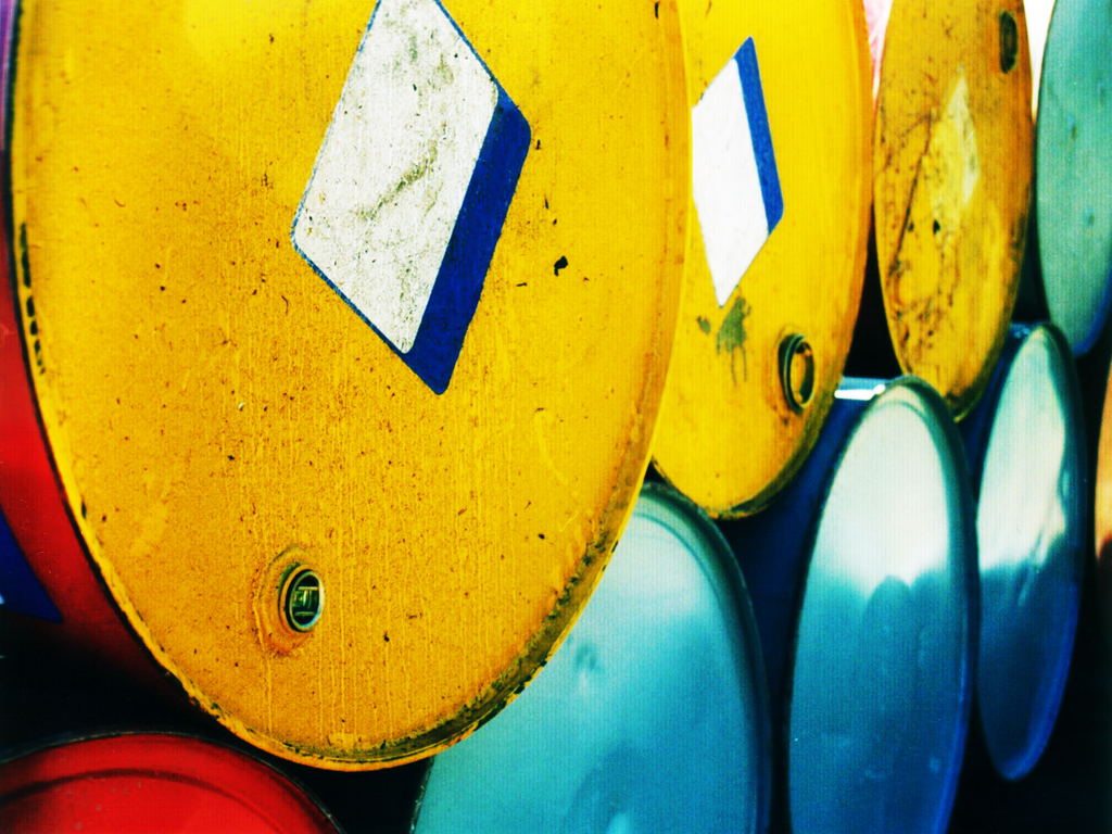 افزایش قیمت نفت به دنبال قطعی برق در ونزوئلا