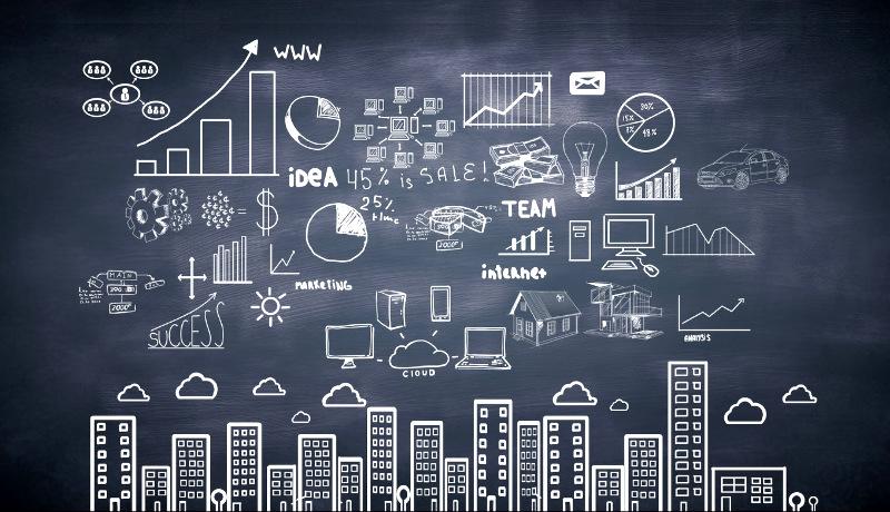 چگونه یک مدیر دادهمحور شویم؟
