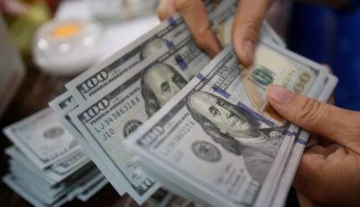 چرا نرخ ارز رشد کرد؟