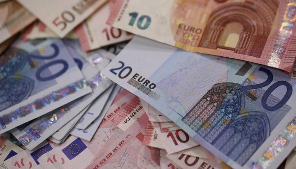 یورو به پایینترین میزان ۲۱ ماه گذشته رسید