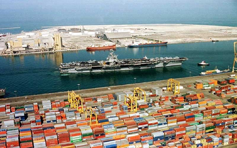 وضعیت صادرات در سال ۹۸ بهبود مییابد