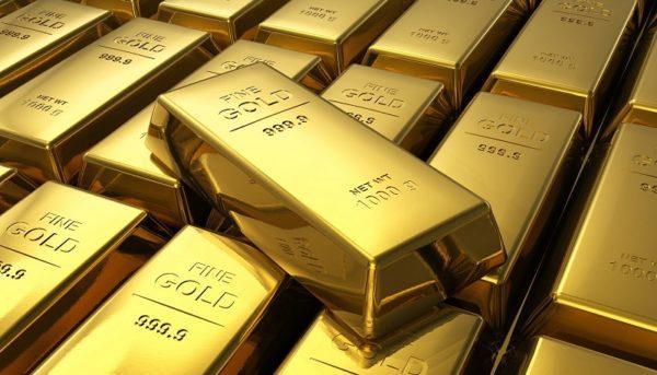 چرا قیمت جهانی طلا کاهش یافت؟ / جدیدترین پیشبینیها از بازار فلز زرد