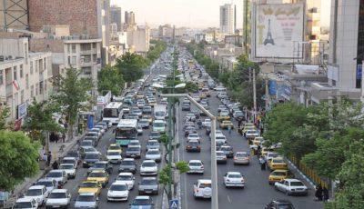 جزئیات دستورالعمل وزارت کشور برای تاکسیهای اینترنتی / محدودیتهای جدید برای رانندگان