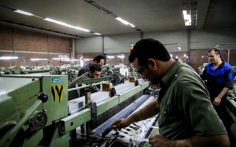 سال 98 وضعیت بنگاههای صنعتی بهتر خواهد شد؟
