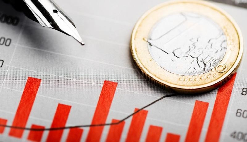نرخ بهره در کدام کشورها منفی است؟