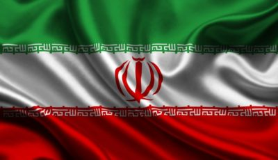 واکنش ایران به قطعنامه جدید شورای حقوق بشر