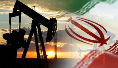 پایان معافیتهای نفتی ایران با بازار نفت چه میکند؟