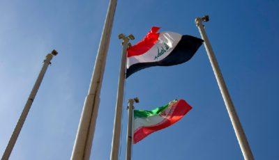 عراق ۹۰ روز دیگر از تحریمهای علیه ایران معاف شد