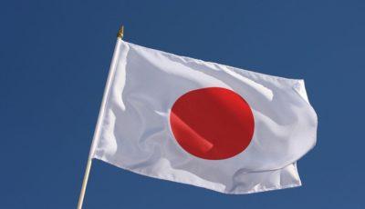 ادامه مذاکرات ژاپن با آمریکا برای تمدید معافیتهای نفتی