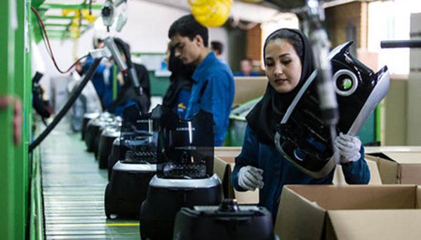 حداقل حقوق سال آینده ۵ میلیون شد؟ / حقوق چه کسانی افزایش نمییابد؟