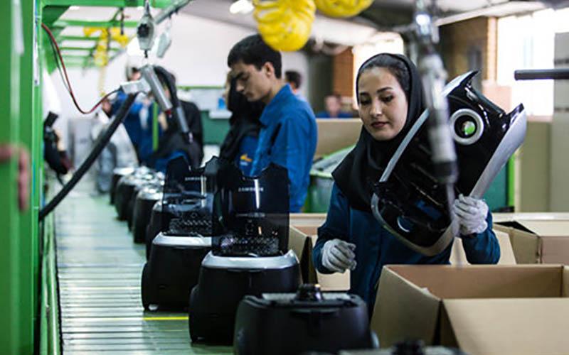 اولین واکنش به افزایش حقوق سال آینده / ادامه جلسات برای حمایت از کارفرمایان