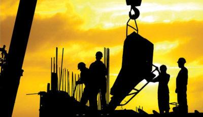 افزایش 42 درصدی حداقل حقوق باعث بیکاری نمیشود