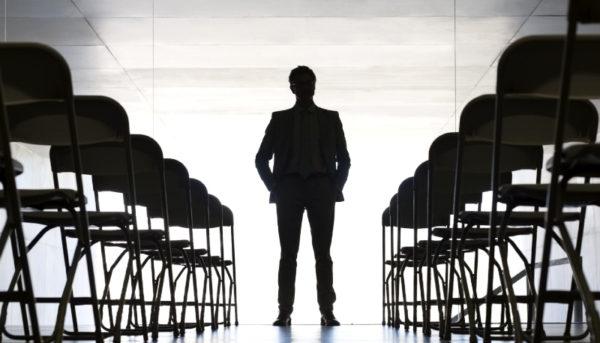 چگونه رهبر بهتری شویم؟