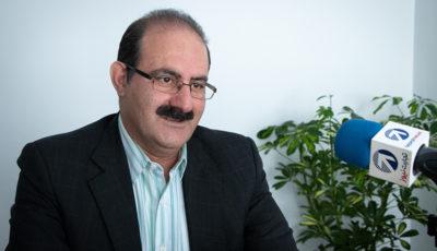 تحلیل آینده نگرانکننده اقتصاد ایران / سال آینده چه بحرانهایی خواهیم داشت؟