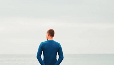 چرا برای ایجاد یک کسبوکار باید خود را بشناسید؟