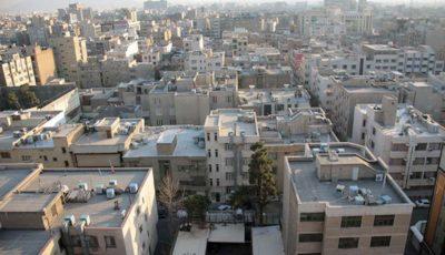فروشندگانی که برای فروش ملک خود عجله دارند / قیمت مسکن در تهران چقدر پایین آمد؟