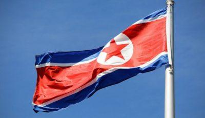 وضعیت تجارت در کره شمالی/ شرکای تجاری کره شمالی کدام کشورها هستند؟