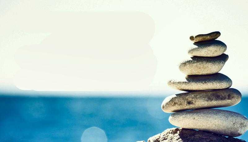 سنگ روی سنگ