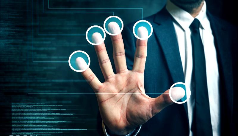تحول دیجیتال دنیای دادهها