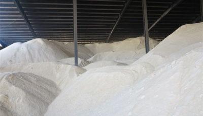 قیمت هر کیلو شکر فلهای در بازار 4700 تومان