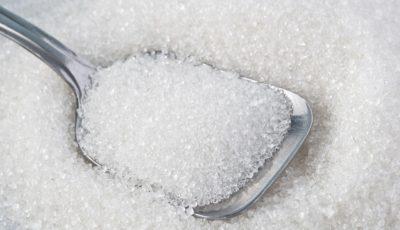 افزایش قیمت شکر در ایران چقدر متاثر از قیمت جهانی است؟