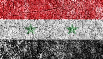 اقتصاد سوریه پس از جنگ داخلی / سوریه چه کالاهایی صادر میکند؟
