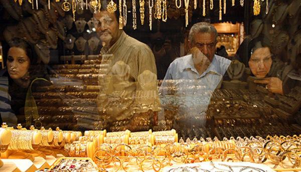 قیمت نیم سکه به ۲۰۴۰۰۰۰ تومان رسید / قیمت طلا و دلار امروز ۹۸/۷/۲۱