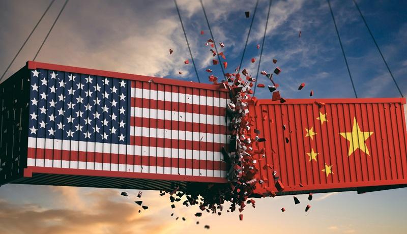 خسارت 7.8 میلیارد دلاری ترامپ به اقتصاد آمریکا