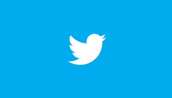هشتگ روز در توییتر؛ ماجرای «خلجی گیت» چیست؟
