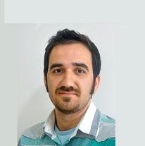 تصویر پروفایل محمد مهدی حاتمی